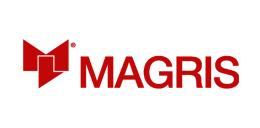 magris_03